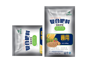 核苷酸复合肥料
