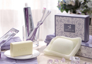 HTB care products Series